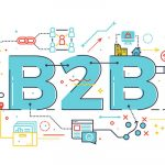 b2b là gì
