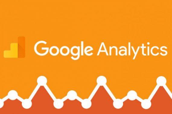 Google Analytics là gì trong seo nó quan trọng như thế nào