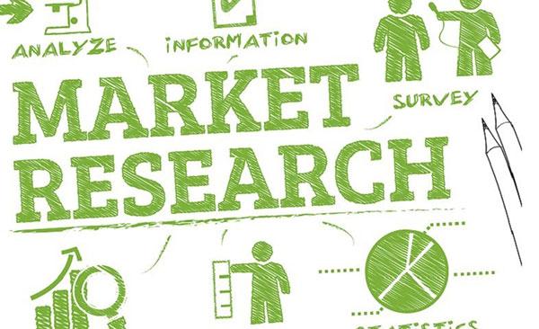 Marketing Research là bước đi có lợi cho cả người dùng lẫn doanh nghiệp