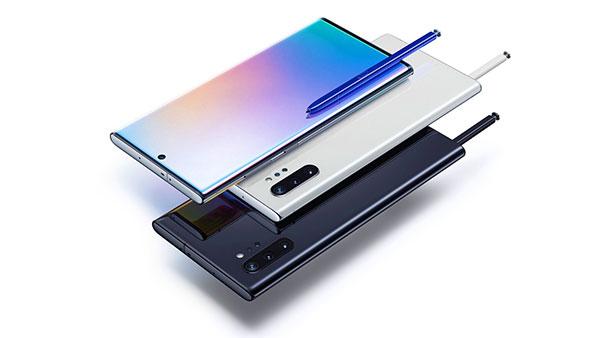 Mobile là platform cực kỳ tiềm năng trong tương lai